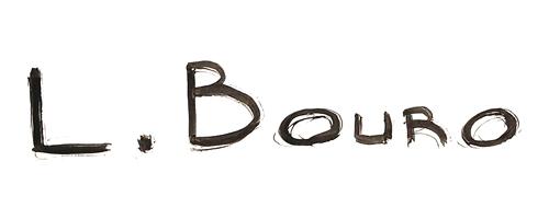 Laurent Bouro